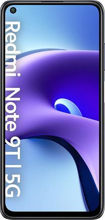 Smartphone Xiaomi Redmi Note 9T 5G . . .