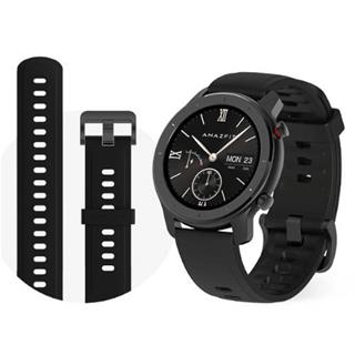 Smartwatch Xiaomi Gtr Lite 42Mm Negro