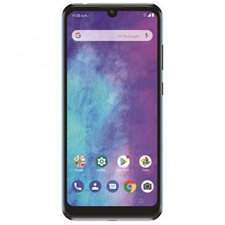 Smartphone Zte Blade A5 2020 2Gb 32Gb 6. 1´´ Azul