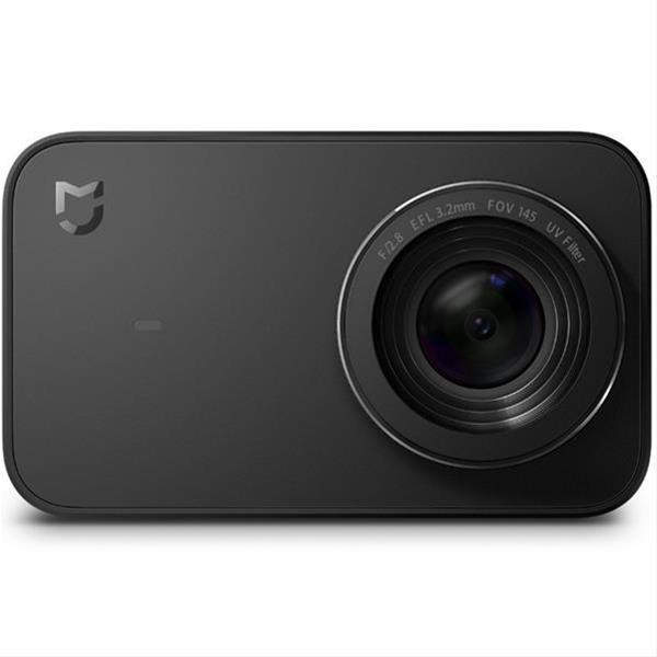 Comprar Camera Xiaomi Mi Action Camera 4k