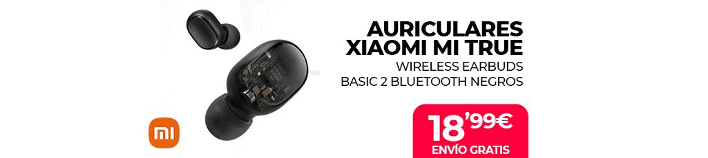 auriculares-bluetooth-xiaomi