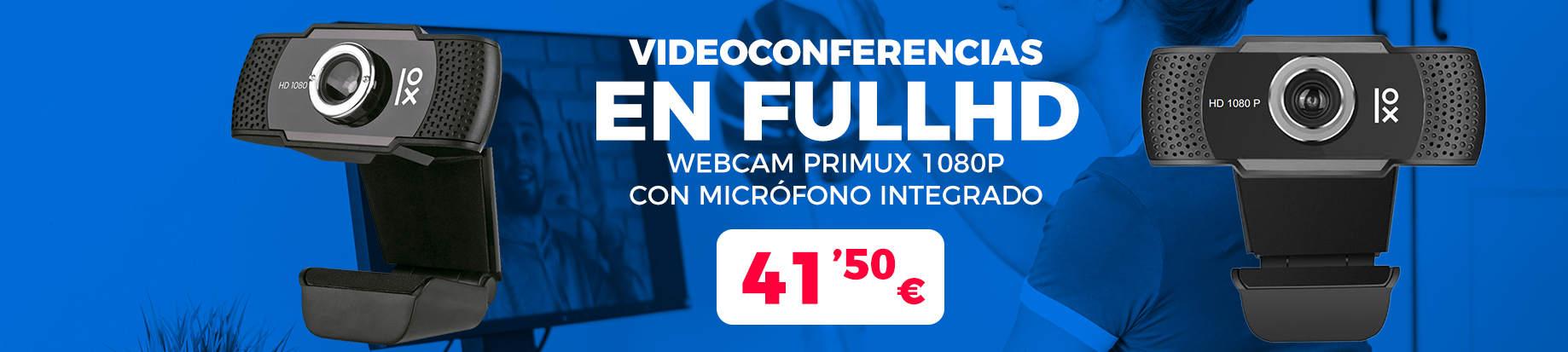 webcam-fullhd-microfono-derecha
