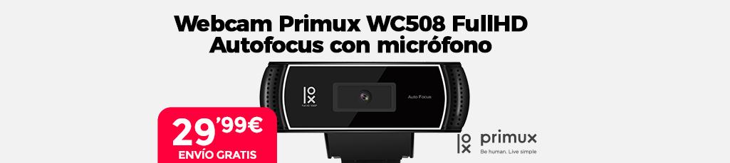 webcam-fullhd-microfono-autofocus