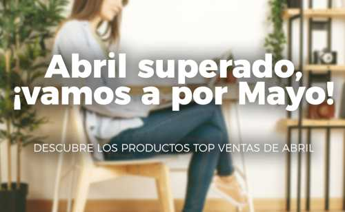 productos-top-ventas-de-abril