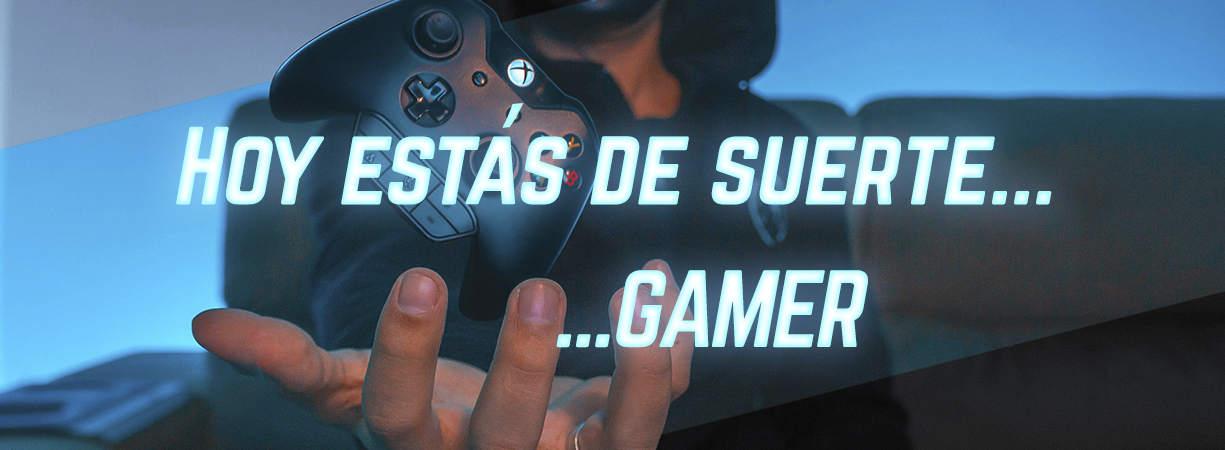 autorregalo-gamers-top-ventas