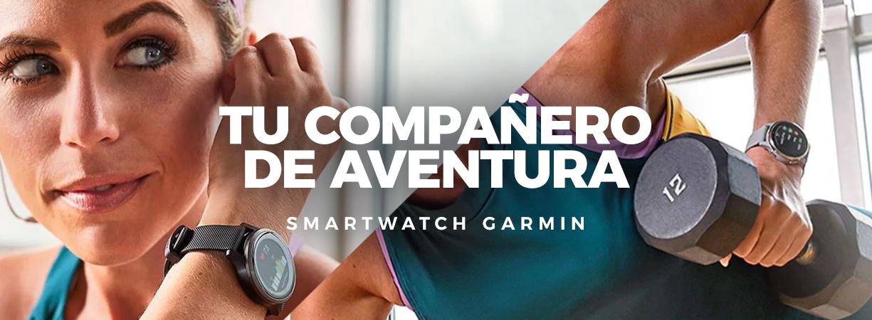 garmin-compañero-aventura