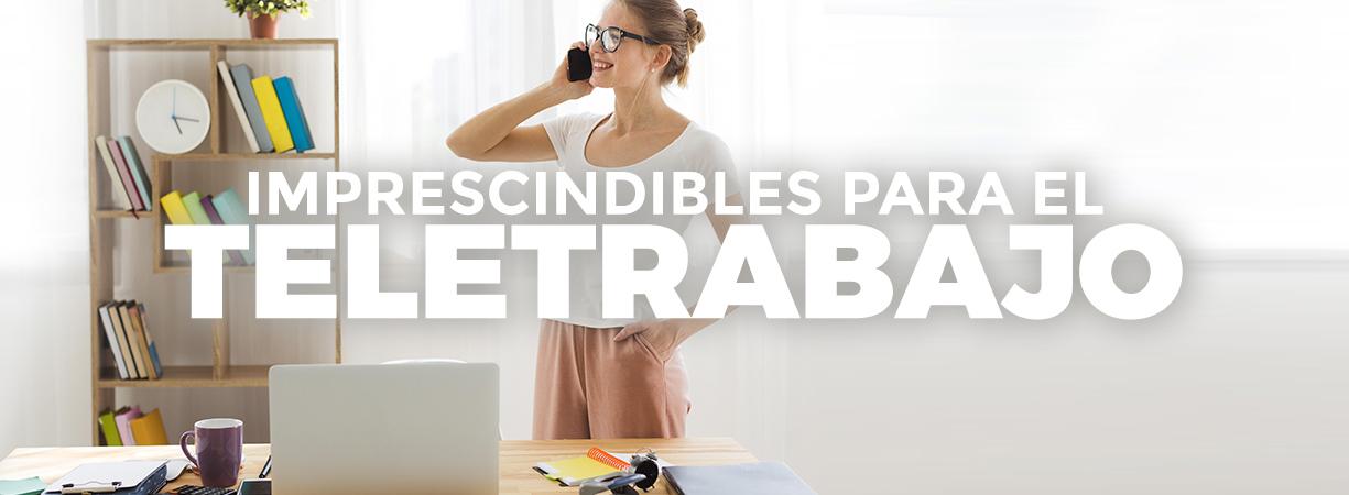 imprescindibles-teletrabajo