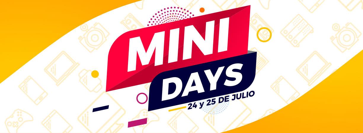 minidays-ofertas-mejor-precio