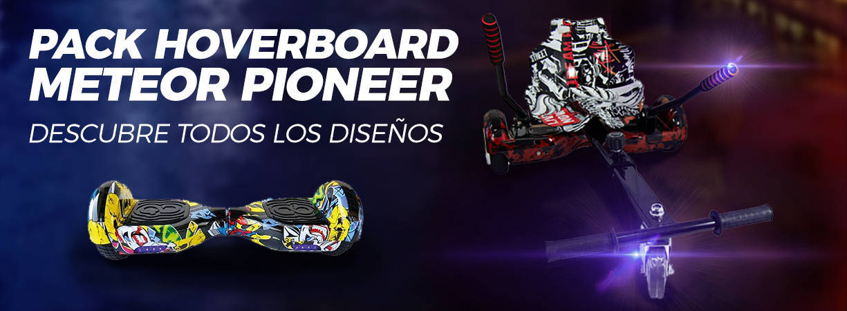pack-meteor-hoverboard-patinete-electrico