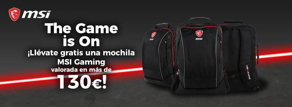 sorteo-mochila-gaming-msi-Hecate-Backpack-G34-N1XX00K-SI9