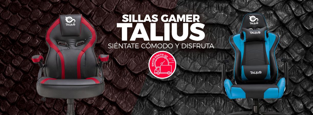 talius-gecko-cobra-silla-gaming