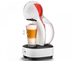 Delonghi Colors Edg355w1 Blanco . . .