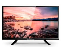 Televisor Engel 32Le3260t2 32´´  Led Hd