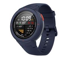 Xiaomi Amazfit Verge Smartwatch Azul 1. 3´´