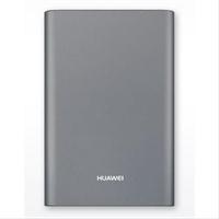Powebank Huawei Ap007 1300 Mah 2 . . .