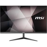 All In One Msi Pro 24X 7M- 005Eu I5- 7200U 8G . . .