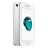 Apple Iphone 7 4G 32Gb Plata