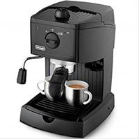 Cafetera Express Delonghi Ec146
