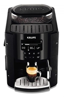 Cafetera Express Krups Ea81507 . . .
