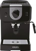 Cafetera Express Krups Xp32081 . . .