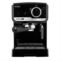 Cafetera Express Solac Ce4493 19Bar