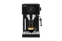 Cafetera Express Solac Ce4501 20Bars.