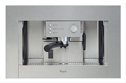Cafetera Express Whirlpool Ace 010 I . . .