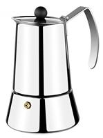 Cafetera Italiana Monix M63001 . . .