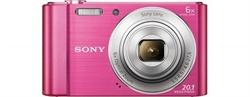 Camara Fotos Compacta Son . . .