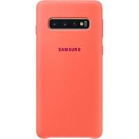 Carcasa Samsung Ef- Pg973thegww Silic Cover S1 . . .