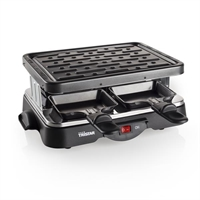 Grill Multi Grill Tristar Ra- 2949 Raclete 4 Pres.
