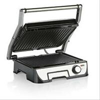 Grill Tristar  Gr- 2860Pr 1500W. Inox