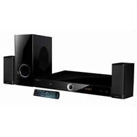 Home Cinema 2. 1 Nevir Nvr- 711Dcuc