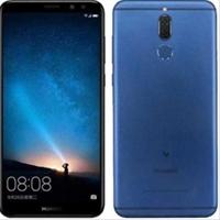 Huawei Mate 10 Lite 4G 64G . . .