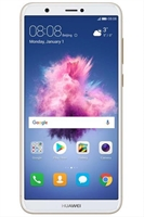 Smartphone Huawei P Smart 5. 65´´ . . .