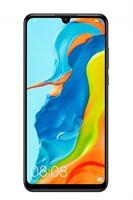 Huawei P30 Lite 4G 128Gb 4Gb Ram Dual- Si . . .