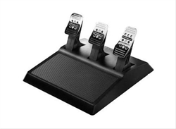 Pedales Thrustmaster T3pa Add- On