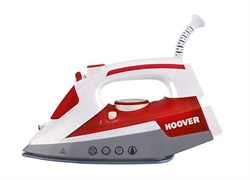 Plancha A Vapor Hoover Ironje . . .