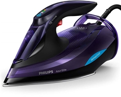 Plancha A Vapor Philips Azur Elit . . .