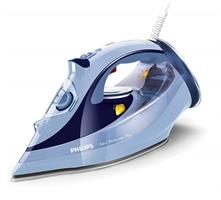 Plancha A Vapor Philips Azur Performer Plus Azul