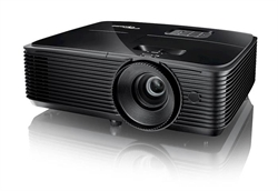 Proyector Video  Optoma H184x