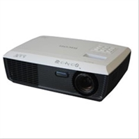 Proyector Video Ricoh Pjx234 . . .