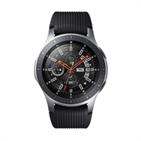 Reloj  Samsung Sm- R805fzsaphe Galaxy Watch 46M . . .