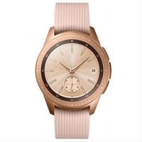 Reloj  Samsung Sm- R815fzdaphe Galaxy Watch 42M . . .