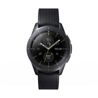 Reloj  Samsung Sm- R815fzkaphe Galaxy Watch 42M . . .