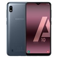 Samsung A105 Galaxy A10 4G 32Gb Dual- Sim Blue