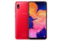 Samsung A105 Galaxy A10 4G 32G . . .