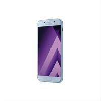 Samsung A520 Galaxy A5 (2017) 4G 32Gb Blue Mist