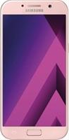 Samsung A520 Galaxy A5 (2017) 4G 32Gb Rosa