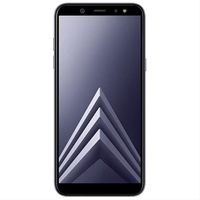 Smartphone Samsung A600 Galaxy A6 . . .